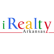 IRealty Arkansas-Little Rock